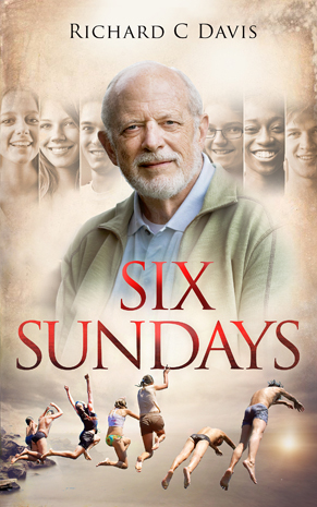 Richard C Davis - Six Sundays