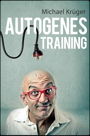 Autogenes training by Michael Kruger