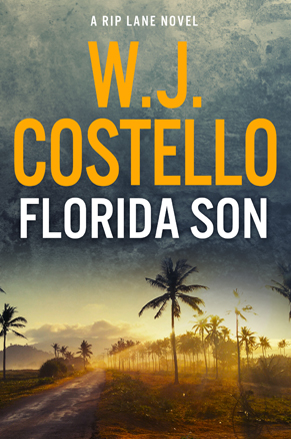Florida Son - W J Costello