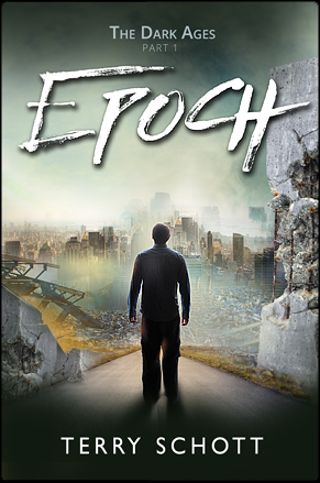 Epoch Terry Schott