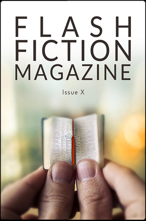 Flash Fiction Magazine