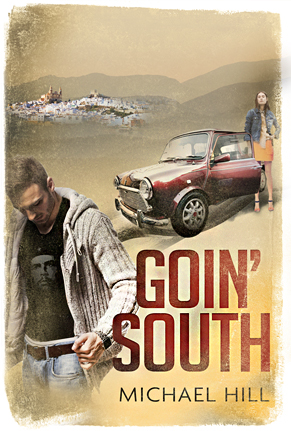 Going South - Michael Hill