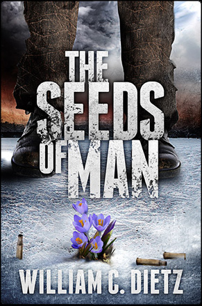 the seeds of man by W. C. Dietz