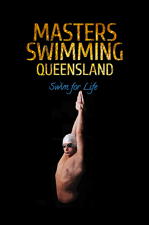 Mater Swimming Queensland